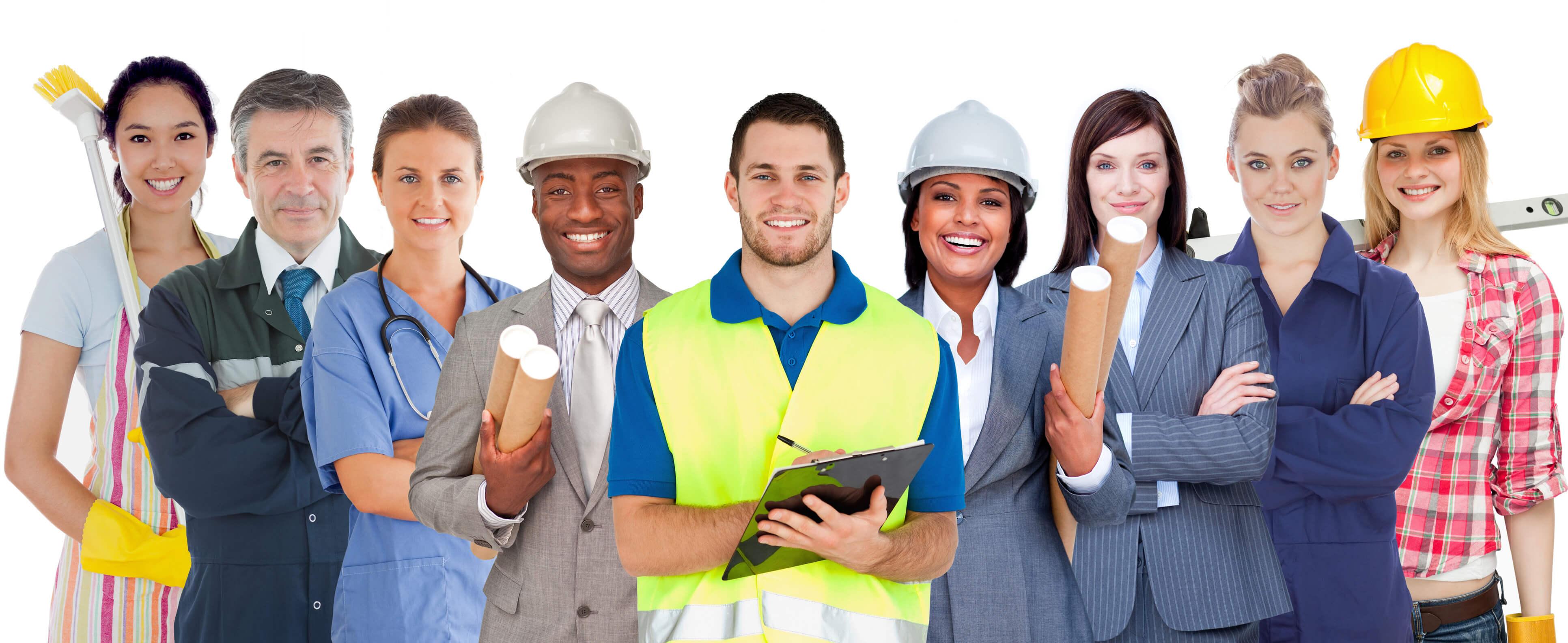 Carreras: Ingenierías y Licenciaturas