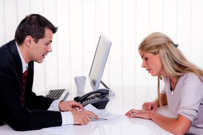 ¿Cuál es la mejor forma de solicitar un prestamo?
